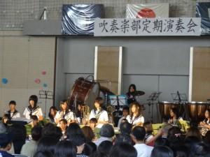 DSC00958