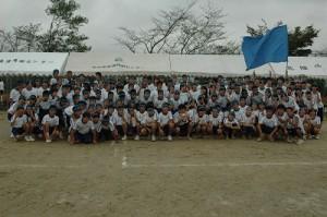 DSC_0515