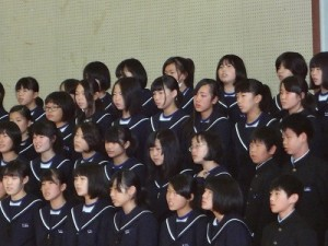 DSC02624
