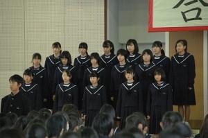 DSC_8944