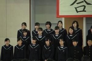 DSC_8963