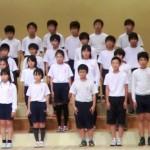 CIMG7534