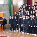 DSCN0753