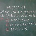 CIMG1046