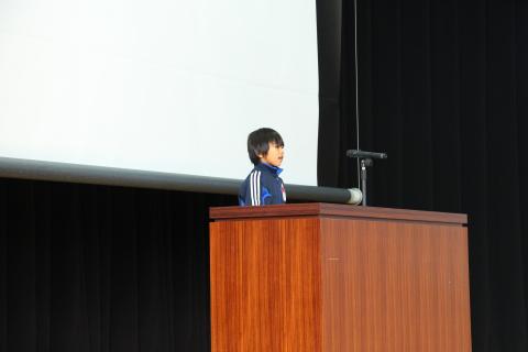 2014 12 冬休み前集会3