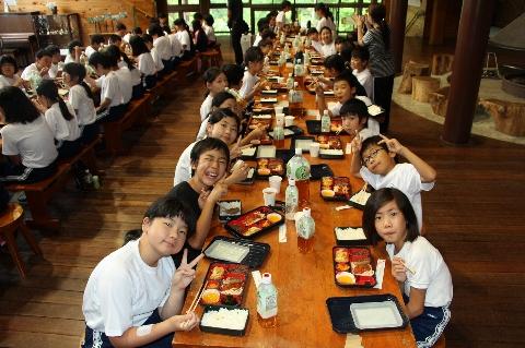 2015 06 昼食