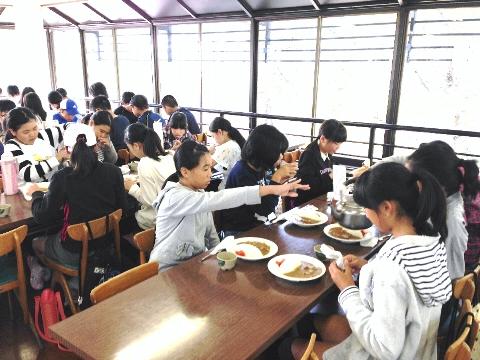 H27 1022 修学旅行②太子堂3