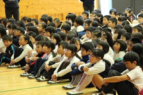 2015 12 25 冬休み前集会2