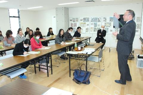 2016 02 18 ケータイスマホ教室