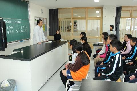 2016 02 24 薬物乱用防止講座