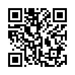 qrimg-S28348475