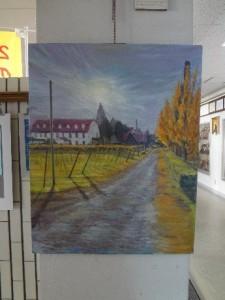 gallery011