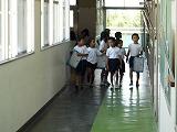 s-学校探検準備 119