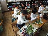 s-生け花教室 177
