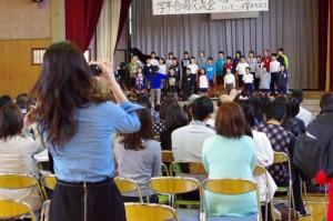 6年生合唱 (4)
