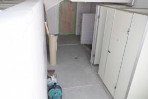 北舎1階中央トイレ改修 (5)