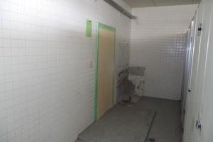 北舎1階中央トイレ改修 (6)