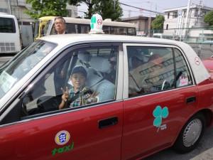 修学旅行(長谷川) 082