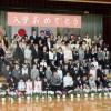 入学式(2)